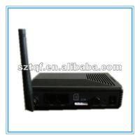micro wireless router
