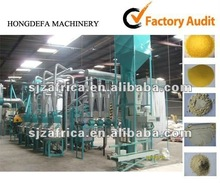 corn grinder for chicken feed