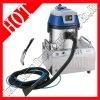 2012 hot sale high quality high pressure steam cleaner
