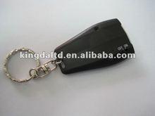 Fashion Key Chain 2012