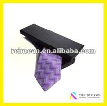 2012 New Design Paper Necktie Box