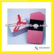 2012 New Design Paper Watch Box