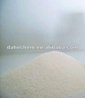 Best price for soda ash