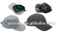 Custom snap back hat 5 panel snap back hats,baseball caps