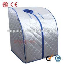 ANP-329TMF FIR home portable far infrared saunas