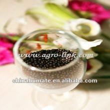 Humic Acid+Amino Acid Granule best quality supplier