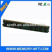 Computer memory ram ddr1/ddr2/ddr3 2GB for desktop