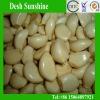 Exporter Frozen Peeled Garlic