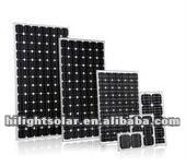 280 watt sola panel
