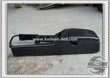 180SX 200SX RPS13 S13 PS13 SILVIA RHD ARMREST CENTRE CONSOLE LID REPLACEMENT CARBON FIBER