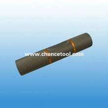 Aluminum alloy led flashlight LTF008