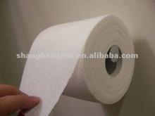 económicamente y de bajo precio de papel higiénico