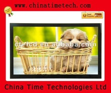 "10.1-inch China Brand New Best Quality NOTEBOOK 10.1"" PANEL LP101WX1 (SL)(N2)"