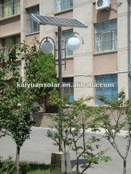 high quality factory cheap cost solar garden light
