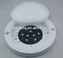 2012 hot best selling sensor module CE ROHS LVD EMC factory price