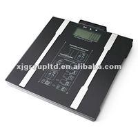 150kg/100g Digital Personal Scale (XJ-10804B)