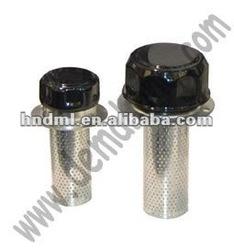 LEEMIN paper mill filter element HX630X20 ,wind generating set gear box hydraulic oil filter cartridge