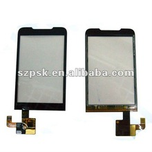 for htc Legend G6 touch digitizer