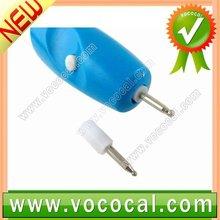 Electric Engrave It Carve Pen