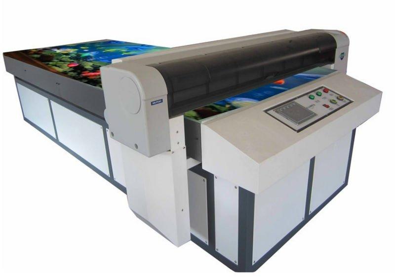 credit card machine printers