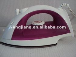 steam Iron CL-205A