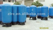 FRP tank frp pressure vessel