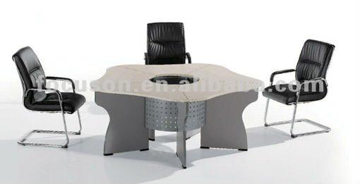 fks-hd-jm209 사무실 가구 독특한 회의 테이블-목재 테이블 -상품 ID ...