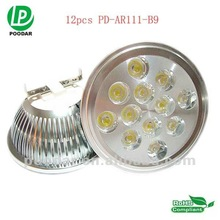 led strip modern lighting electric energy saving devices 2012