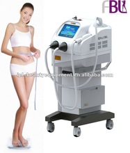 2012 Professional RF Acne and scars treatment Elight machine