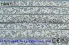 Polyurethane insulated siding wall panel