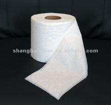 de alta calidad de papel higiénico