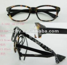 2012 fashion stock optical frames (S-1202)
