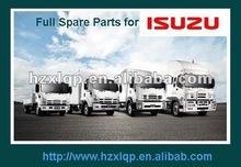 auto parts clutch slave cylinder ISUZU pickup truck