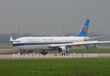 Air Shipping to ICN,Inchon,South Korea
