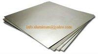 5 XXX Series Aluminum Plate and Sheet
