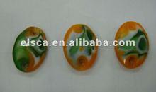 2012 Sew on glass stones