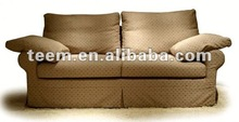 euro luxury sofa top 1 l shape/corner sofa
