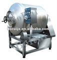 Vaso del vacío de la calidad de la producción de Hight para la línea de transformación de la salchicha