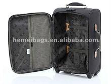 High quality trolley bag&luggage bags&travel bag 2012