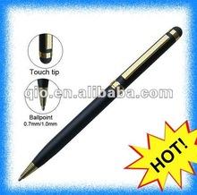 2012 stylus pen for ipad