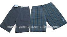 2012 Men coat pant designs
