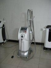 2012 professional tripolar rf vacuum cavitation cellulite removal slimming machine
