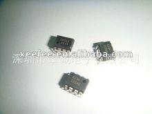 Power Switch IC DH321 FSC 2012+ USD 0.26