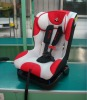 2012 New classic baby car seat