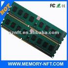 cheap computer parts 2GB 4GB DDR3 Ram Memory 1333MHZ
