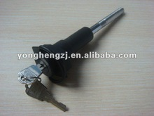 New design MS4408 tubular key cam lock