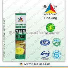 High-quality Liquid nail construction adhesive