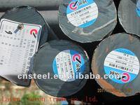 1020 1025 steel bar