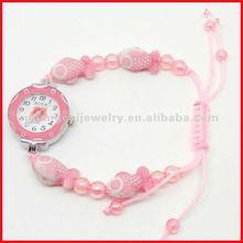 fashion watch bracelet candy