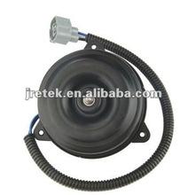 Auto Electric Fan Motor
